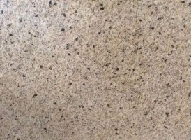 CRYSTAL GOLD GRANITE
