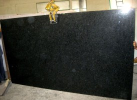 DESERT BLACK GRANITE