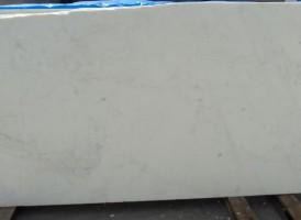 OPERA WHITE MARBLE