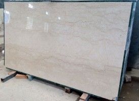 BOTTOCHINO MARBLE